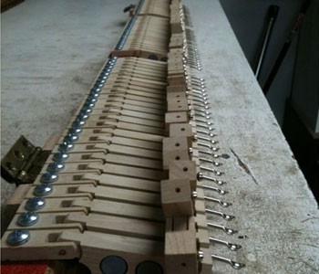 Instrument Repairs & Servicing Perth, Piano Restoration Australia, Piano Builder NSW