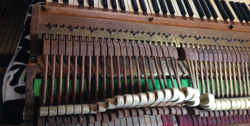 Piano Builder Melbourne, Piano Technician Brisbane, Piano Restringing Sydney