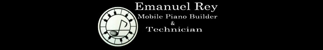 Piano Repairs Australia, Piano Servicing NSW, Bass Bridge Repairs Melbourne