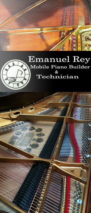 Piano Restringing Sydney, Piano Polishing Perth, Piano Repairs Australia