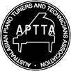 Sound Board Repairs NSW, Piano Rebuilding Melbourne, Instrument Repairs & Servicing Brisbane